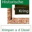 Historische Kring Krimpen